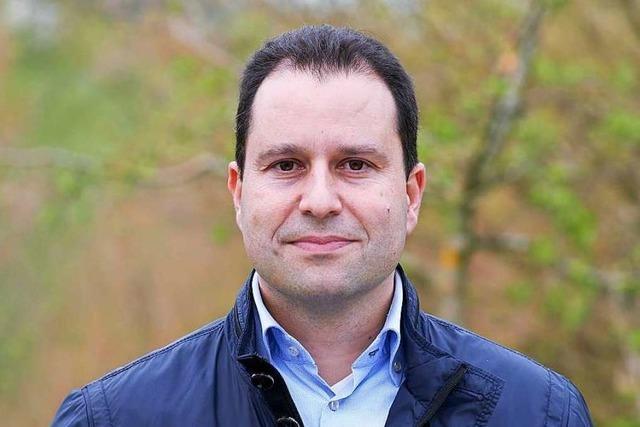 Dr. Martin Uhl (Sölden)