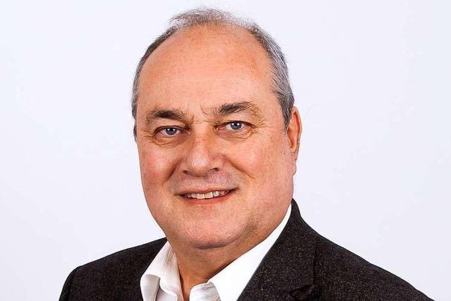 Edwin Kiefer (Zell im Wiesental)