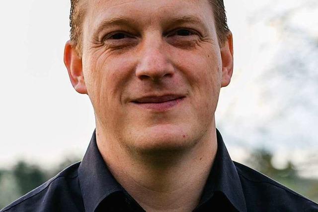 Matthias Koch (Reute)