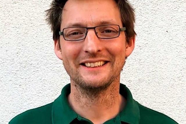 Georg Denzer (Fischingen)