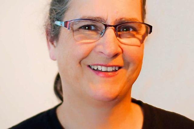 Monika Biwald (Sölden)