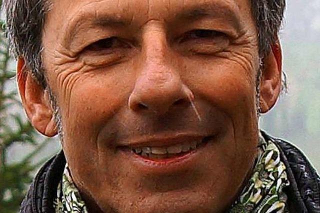 Martin Lamser (Au)