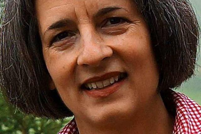 Diana Rose (Au)