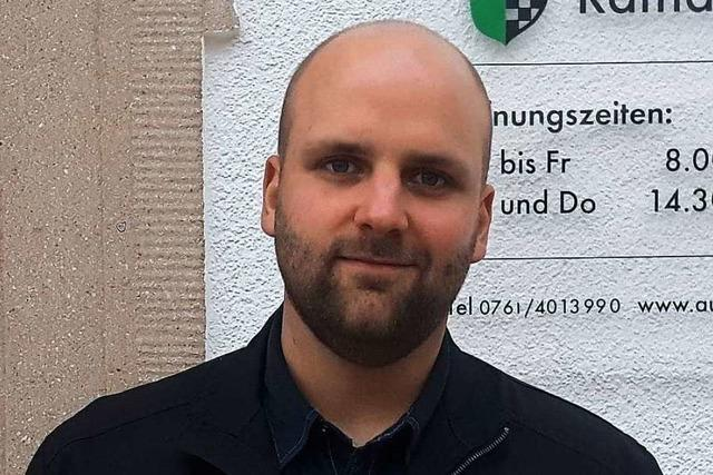 Florian Kury (Au)