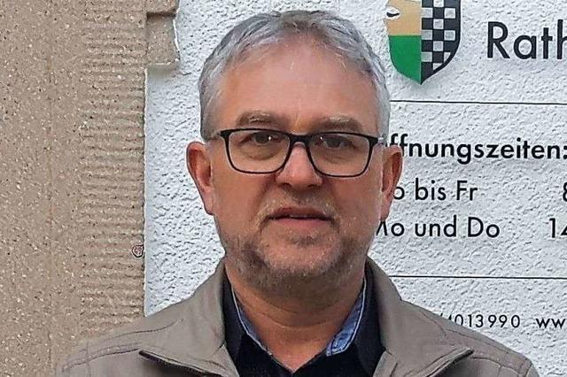 Florian Schneider (AU)