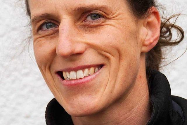 Sabina Kleis (Hinterzarten)