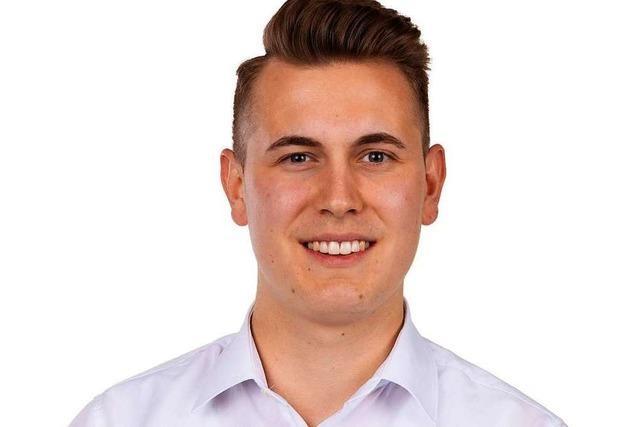 Tim Seltmann (Denzlingen)