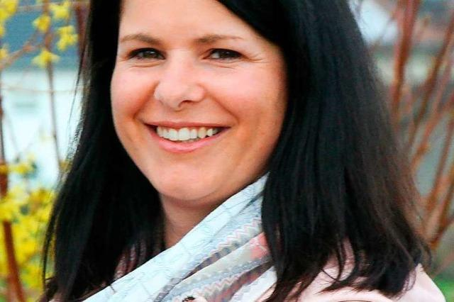 Daniela Mares (St. Peter)