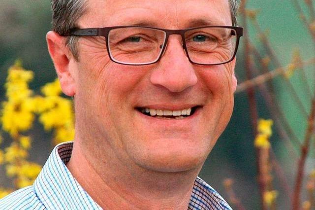 Markus Bohnert (St. Peter)