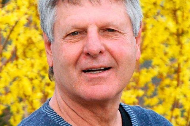 Peter Martschuk (St. Peter)