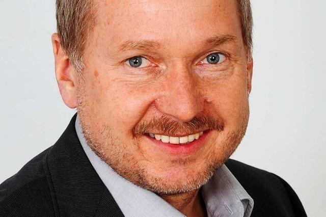 Guido Kaltenbrunn (Löffingen)