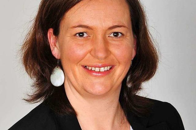 Daniela Hepting (Löffingen)