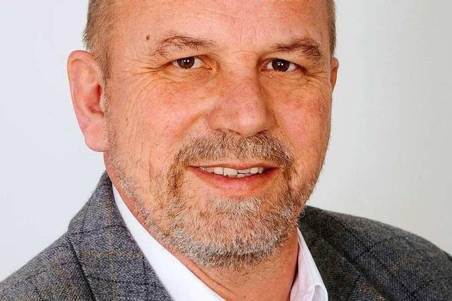 Walter Keßler (Löffingen)