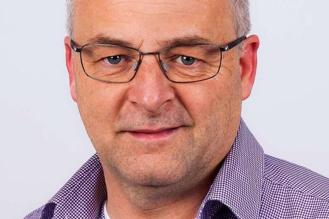 Georg Gutmann (Todtnau)