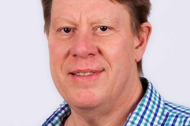 Thomas Baur (Todtnau)
