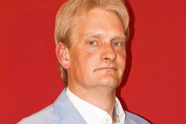 Stefan Röck (Offenburg)