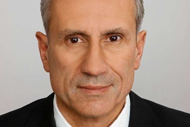 Dr. Alex Resch (Offenburg)