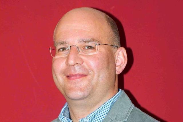 Lukas Rosenkranz (Offenburg)