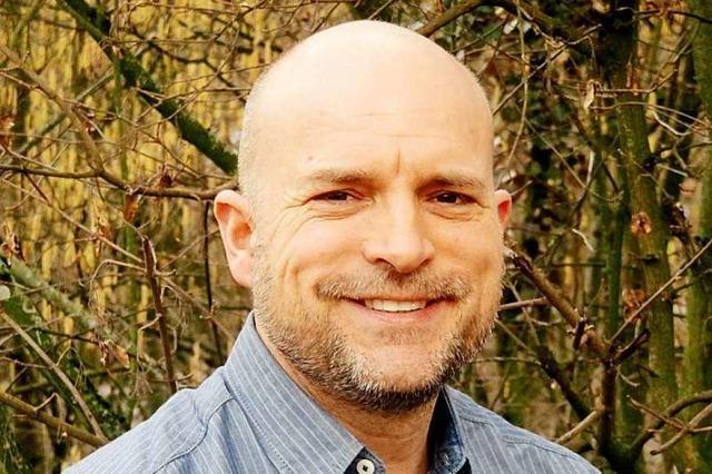 Andreas Hoffmann (Breisach)