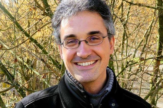 Raphael Sartorius (Breisach)