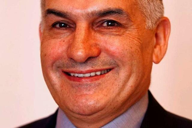 Hasan Alaca (Wittlingen)