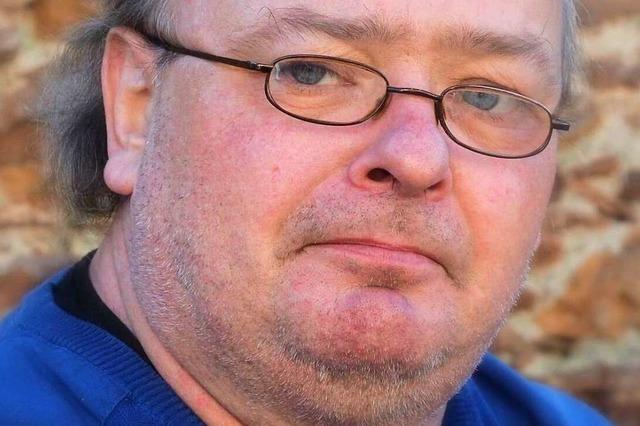 Uwe Kreuzberger (March)