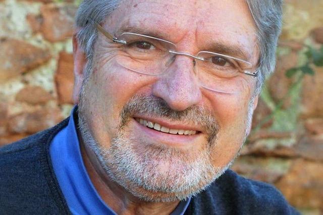 Ulrich Reimann (March)