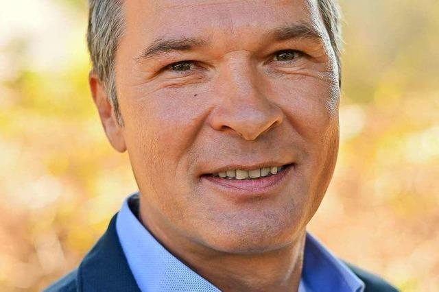 Rainer Jakob (Ihringen)