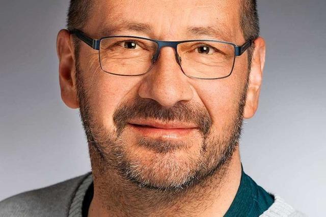 Frank Pfundstein (Titisee-Neustadt)