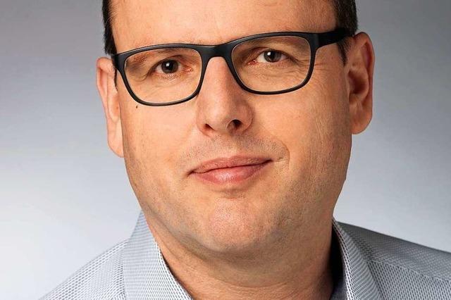 Markus Blank (Titisee-Neustadt)