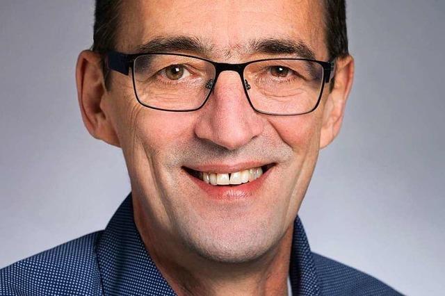 Thomas Binder (Titisee-Neustadt)