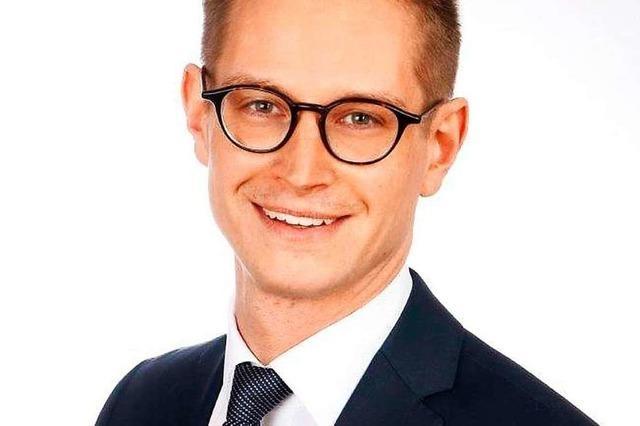 Markus Langhans (Weil am Rhein)