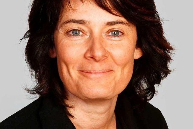 Myriam Frey (Ehrenkirchen)