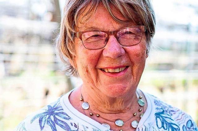 Marie-Rose Bertram (Gundelfingen)