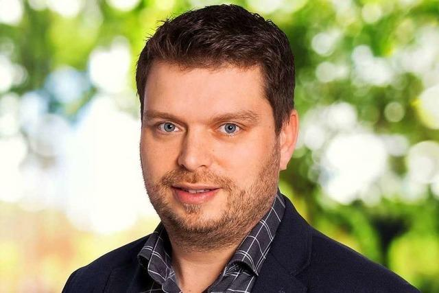 Dennis Götz (Riegel)