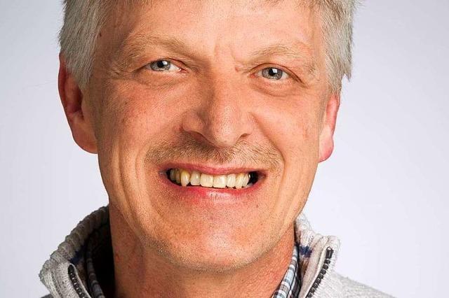 Ralf Landau (Titisee-Neustadt)