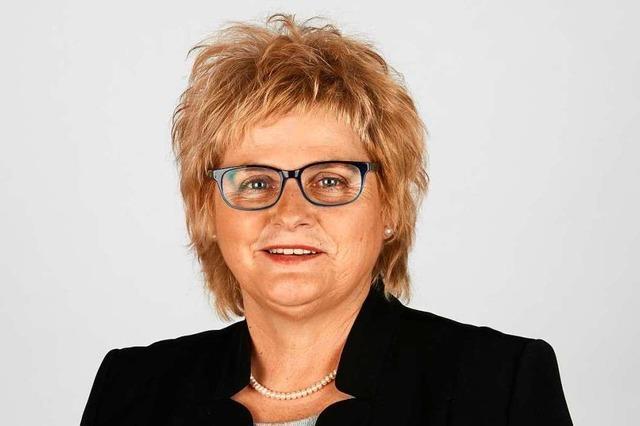 Karin Schätzle (ELzach)