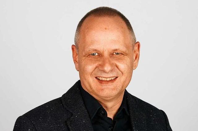 Hans Moser (Elzach)