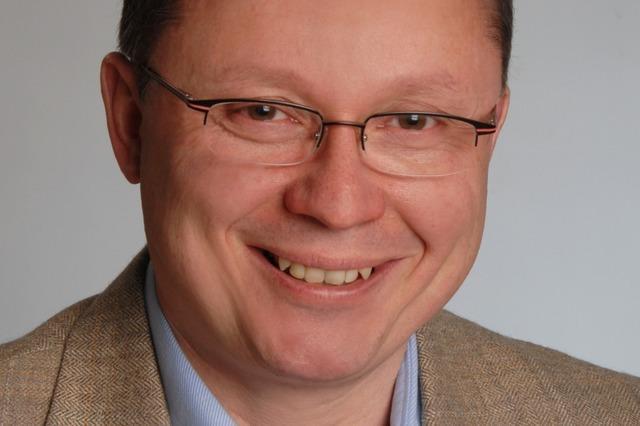 Kurt Ohmberger (Emmendingen)