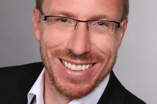 Frank Baumann (Emmendingen)