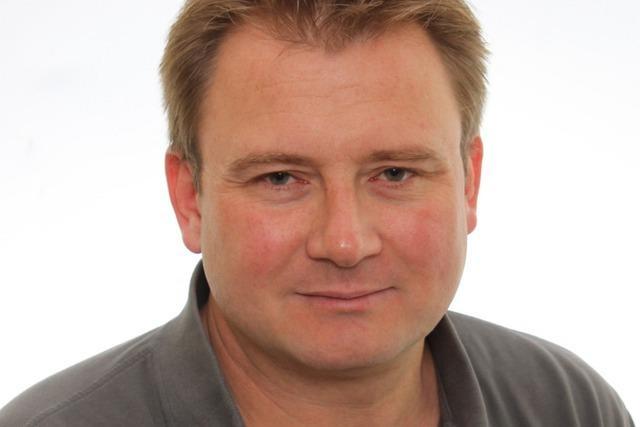 Lorenz Riemensperger (Emmendingen)