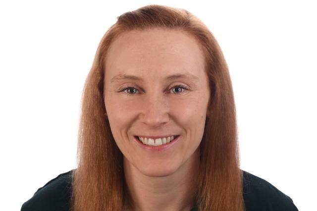 Jacqueline Ritter (Emmendingen)