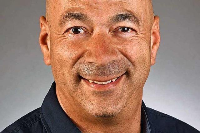 Patrick Kleiser (Emmendingen)
