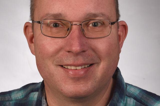 Rainer Lupberger (Emmendingen)