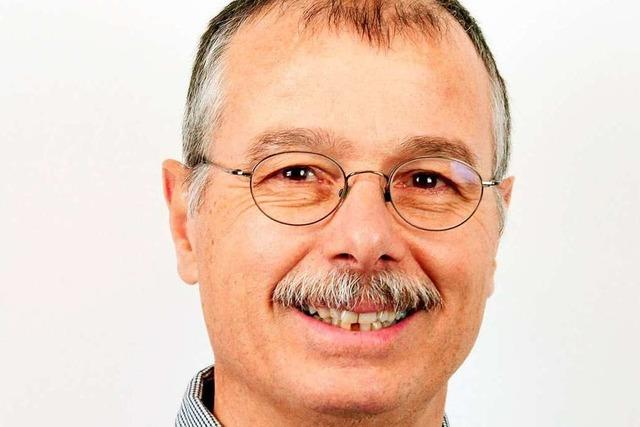 Matthias Ackermann (Lörrach)