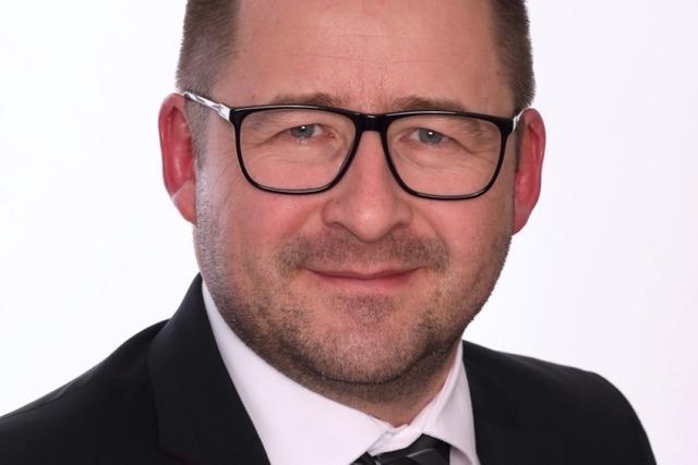 Ulrich Flach (Ettenheim)