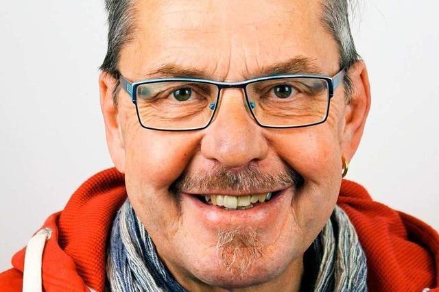 Christian Roth (Lörrach)