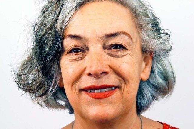 Hanna Sanner (Lörrach)