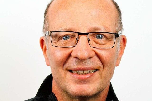 Stephan Meier (Lörrach)
