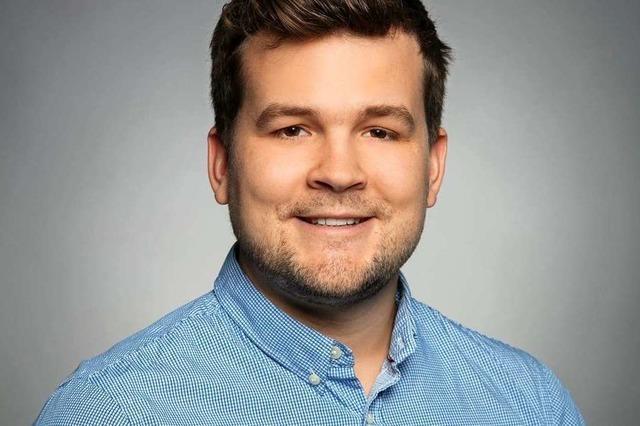 Felix Düster (Grenzach-Wyhlen)